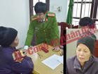 Thông tin chấn động liên quan đến vụ 'bắt cóc', sát hại bé gái 20 ngày tuổi ở Thanh Hóa