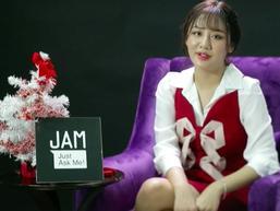 Văn Mai Hương: 'Nếu được mời diễn chung với Chi Pu thì cũng bình thường, bên ngoài cả hai không có vấn đề gì'