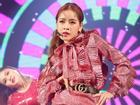 BẤT NGỜ: Chi Pu tổ chức họp fan tại Hàn Quốc, free vé vào và phản ứng của giới trẻ xứ kim chi