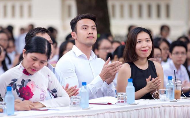 Điều ít biết về thiếu gia Sài Gòn gây bão Thương vụ bạc tỷ-3