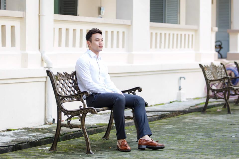 Điều ít biết về thiếu gia Sài Gòn gây bão Thương vụ bạc tỷ-4
