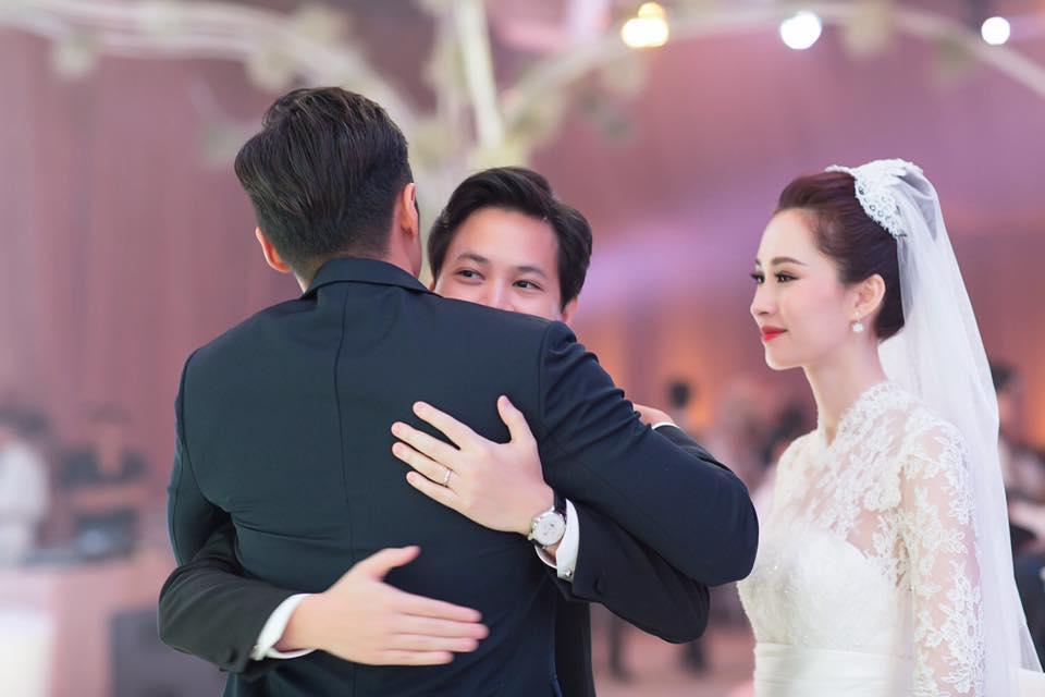 Điều ít biết về thiếu gia Sài Gòn gây bão Thương vụ bạc tỷ-5