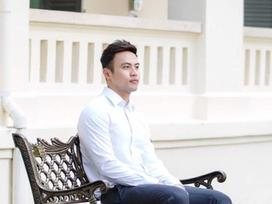 Điều ít biết về thiếu gia Sài Gòn gây bão 'Thương vụ bạc tỷ'