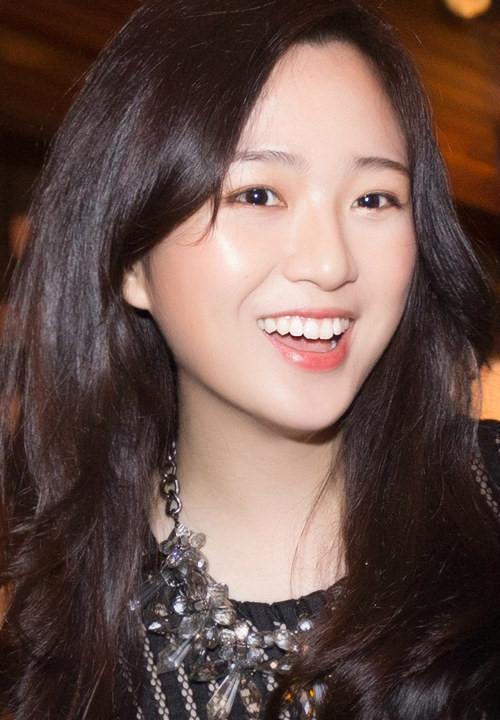 Ba cặp mẹ con 'tài sắc vẹn toàn' nổi đình đám trong giới trẻ Việt-2