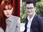 Lần đầu thừa nhận đã ly hôn chồng đại gia, Thu Thủy nóng nhất showbiz Việt tuần qua-6
