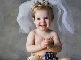 Trẻ em cung Xử Nữ: bạn đã biết gì về tính cách của chúng?