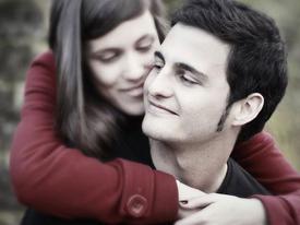 'Hướng dẫn sử dụng' đàn ông: Chinh phục một nam Xử Nữ (Phần 1)