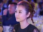 Lâm Tâm Như giản dị đi từ thiện sau thời gian vắng bóng vì 'bão' scandal