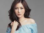 Hương Tràm lần đầu lên tiếng về phát ngôn thẳng với Chi Pu trên mạng xã hội