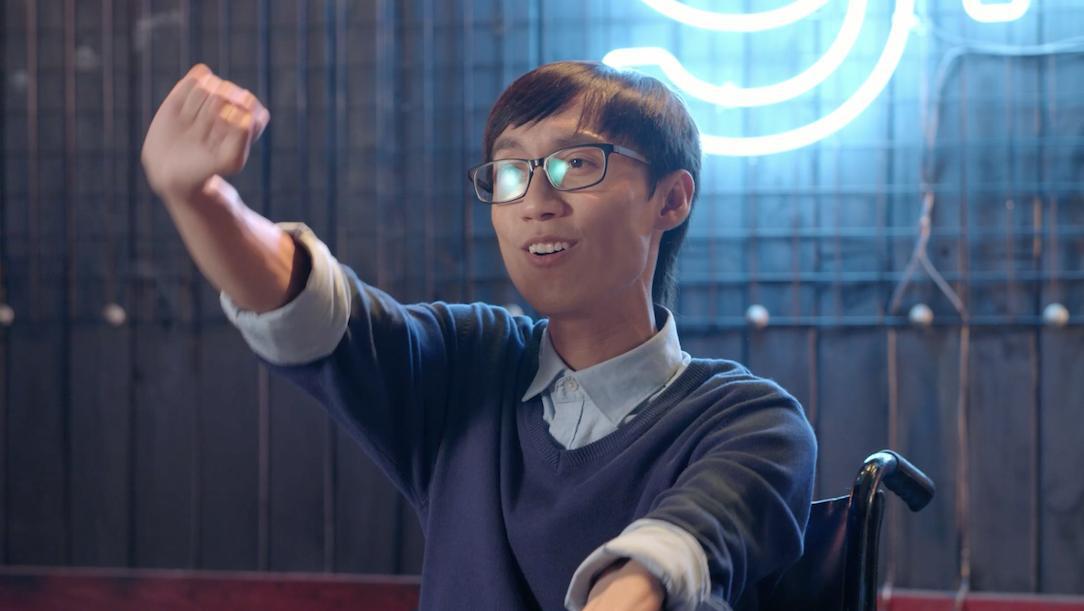 Glee: Angela Phương Trinh bắt quả tang Hữu Vi lăng nhăng với Hòa Minzy-11