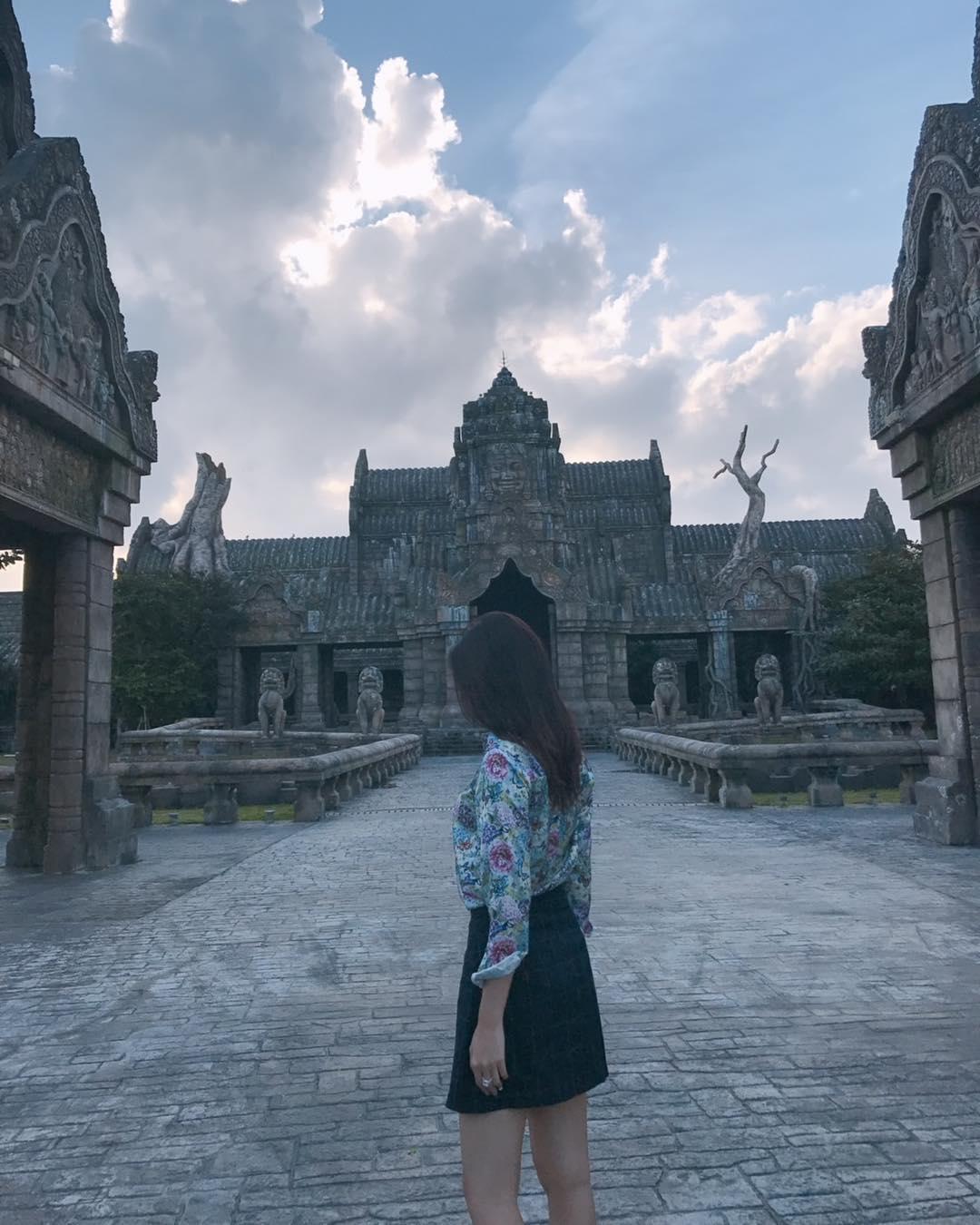 Tin sao Việt: Tuấn Hưng kể chuyện được chào đón khi đi diễn-7