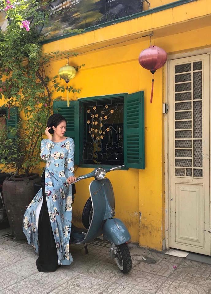 Tin sao Việt: Tuấn Hưng kể chuyện được chào đón khi đi diễn-8
