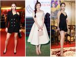 Bất chấp Phạm Hương cá tính nổi bật, Angela Phương Trinh vẫn chiếm spotlight thảm đỏ tuần này-10