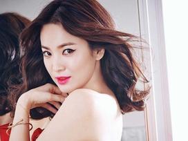 Song Hye Kyo - Nữ hoàng rating nhưng lại là 'thuốc độc phòng vé' xứ Hàn?