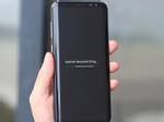 Sắp có smartphone Samsung màn hình uốn cong toàn diện?-3