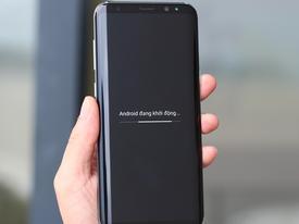 Điểm mặt những smartphone 'gợi cảm' nhất, giá mềm nhất
