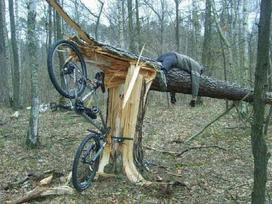 Clip: Những pha tai nạn khiến bạn 'đỡ không nổi'