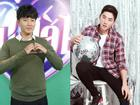 Vì yêu mà đến: Danh phận 'không phải dạng vừa' của chàng trai tỏ tình thành công với Emma Nhất Khanh