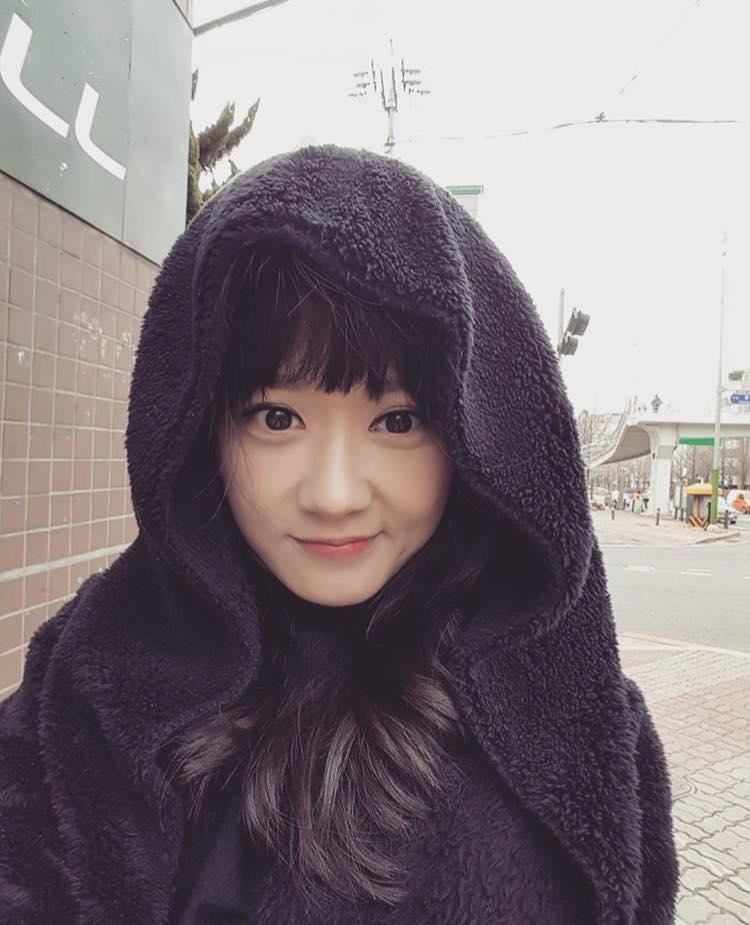 Sao Hàn 1/12: Jang Na Ra một lần nữa chứng minh nhan sắc lão hóa ngược-1