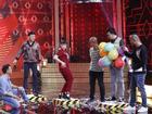 BẤT NGỜ: Nhóm MTV không biết Sơn Tùng M-TP khiến Trấn Thành phải 'phụ đạo' ngay trên truyền hình