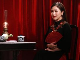 Hương Tràm tung MV nhạc phim 'Mẹ chồng' để minh oan cho Thanh Hằng