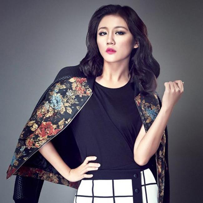 Lần đầu thừa nhận đã ly hôn chồng đại gia, Thu Thủy nóng nhất showbiz Việt tuần qua-3