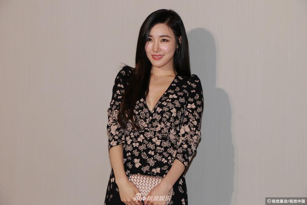 Mỹ nhân Running man Song Ji Hyo - Jessica lên đồ ngày đông đẹp nhất street style sao Hàn-6