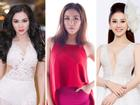 Lần đầu thừa nhận đã ly hôn chồng đại gia, Thu Thủy 'nóng' nhất showbiz Việt tuần qua