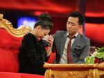 Bị tiếng thuê người đánh chồng, nghệ sĩ Lê Giang phẫn uất tìm đến cái chết-3
