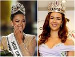 Trở lại Việt Nam, Hoa hậu Hoàn vũ Riyo Mori vẫn đẹp xuất sắc sau 10 năm đăng quang-8