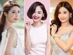 Không chỉ có Hòa Minzy, showbiz Việt còn phát hiện cả thánh lầy Miu Lê-5