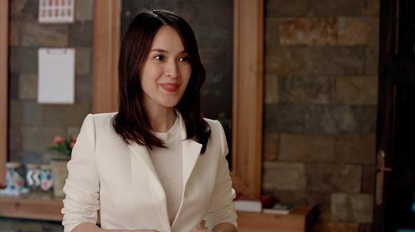 Glee: Bất chấp Hòa Minzy gạ gẫm quan hệ, Rocker Nguyễn vẫn chung thủy với Cindy V-7