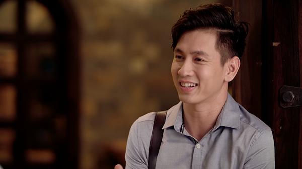 Glee: Bất chấp Hòa Minzy gạ gẫm quan hệ, Rocker Nguyễn vẫn chung thủy với Cindy V-8