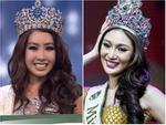 Vừa đăng quang, Miss Supranational 2017 đã bị chê kém sắc ngang ngửa Miss Earth
