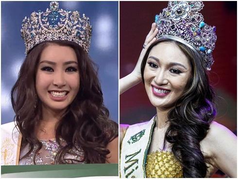 Vừa đăng quang, Miss Supranational 2017 đã bị chê kém sắc ngang ngửa Miss Earth-5