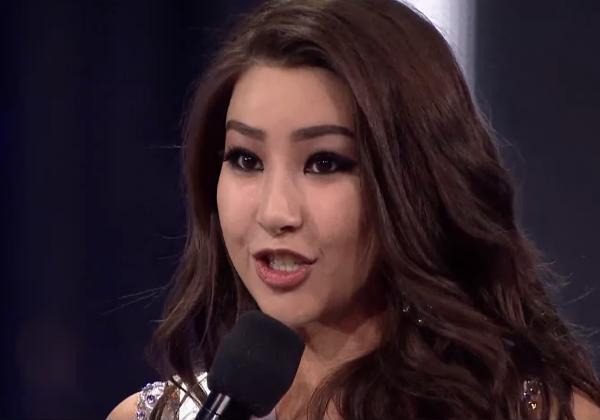 Vừa đăng quang, Miss Supranational 2017 đã bị chê kém sắc ngang ngửa Miss Earth-4