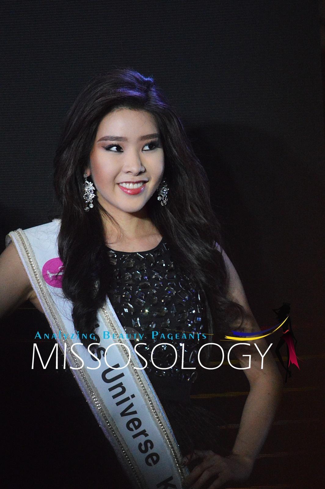 Vừa đăng quang, Miss Supranational 2017 đã bị chê kém sắc ngang ngửa Miss Earth-6