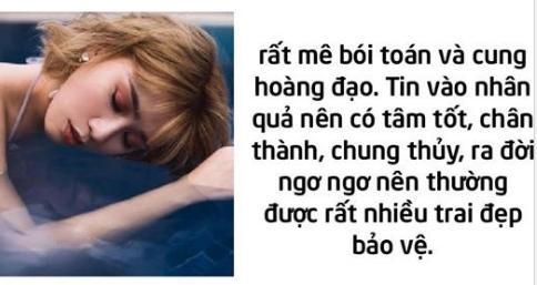 Hot girl - hot boy Việt 2/12: Hạnh Sino hé lộ ảnh giường chiếu khéo khoe vòng 1 gợi cảm-3