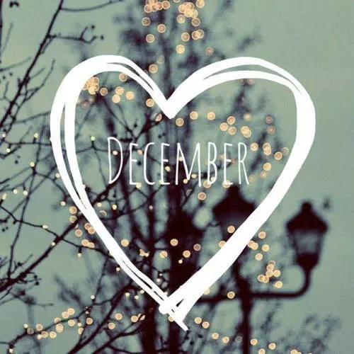 3 con giáp này sẽ có chuyện tình yêu đơm hoa kết trái nhất tháng 12-1
