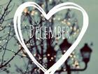 3 con giáp này sẽ có chuyện tình yêu 'đơm hoa kết trái' nhất tháng 12