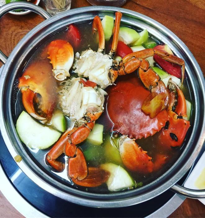 5 quán ăn nổi tiếng Hà Nội bỗng nhiên đóng cửa: Quán bặt tăm không dấu vết, quán hồi sinh trong sự chào đón của thực khách-2