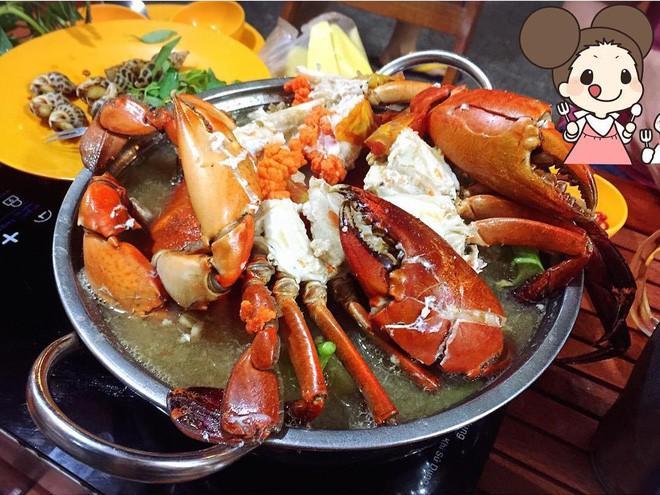 5 quán ăn nổi tiếng Hà Nội bỗng nhiên đóng cửa: Quán bặt tăm không dấu vết, quán hồi sinh trong sự chào đón của thực khách-3