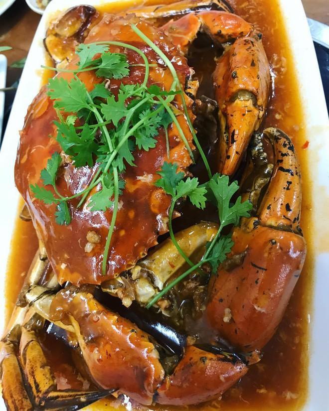 5 quán ăn nổi tiếng Hà Nội bỗng nhiên đóng cửa: Quán bặt tăm không dấu vết, quán hồi sinh trong sự chào đón của thực khách-4