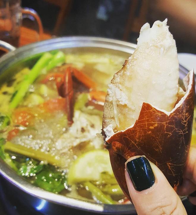 5 quán ăn nổi tiếng Hà Nội bỗng nhiên đóng cửa: Quán bặt tăm không dấu vết, quán hồi sinh trong sự chào đón của thực khách-5