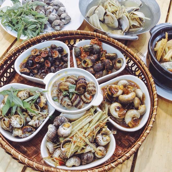 5 quán ăn nổi tiếng Hà Nội bỗng nhiên đóng cửa: Quán bặt tăm không dấu vết, quán hồi sinh trong sự chào đón của thực khách-6