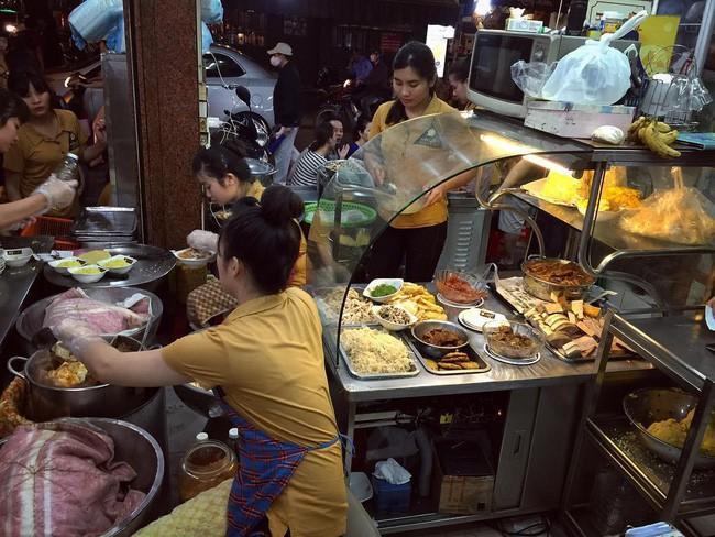5 quán ăn nổi tiếng Hà Nội bỗng nhiên đóng cửa: Quán bặt tăm không dấu vết, quán hồi sinh trong sự chào đón của thực khách-7
