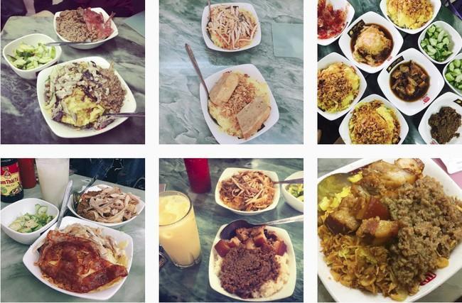5 quán ăn nổi tiếng Hà Nội bỗng nhiên đóng cửa: Quán bặt tăm không dấu vết, quán hồi sinh trong sự chào đón của thực khách-10