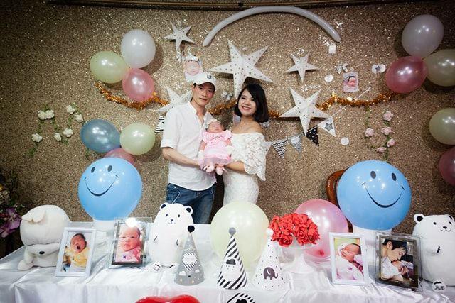 Chủ nhân bộ ảnh cưới chỉ vỏn vẹn 2,7 triệu đồng tại Hàn Quốc tiết lộ hậu trường tự làm từ A-Z-12