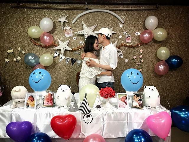 Chủ nhân bộ ảnh cưới chỉ vỏn vẹn 2,7 triệu đồng tại Hàn Quốc tiết lộ hậu trường tự làm từ A-Z-13