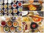 Có gì trong tô bò viên khổng lồ ở quán lề đường Sài Gòn, giá 200 ngàn, 6 người ăn no mới hết?-10